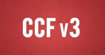 ccf-v3