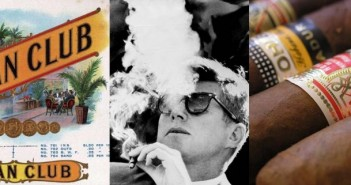 Cuban-Cigars-Guide-845x321
