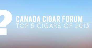Top5-CCF-2013