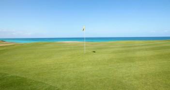 Cuba-golf-Montecristo-Cup-2