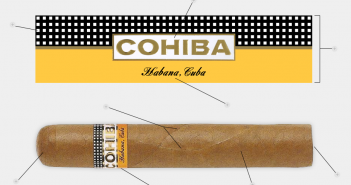 how-to-spot-fake-cohibas