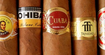 guidetocubancigars_article