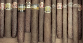how-to-choose-a-cigar