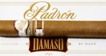 padron_damaso_cigars