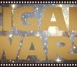cigar-wars