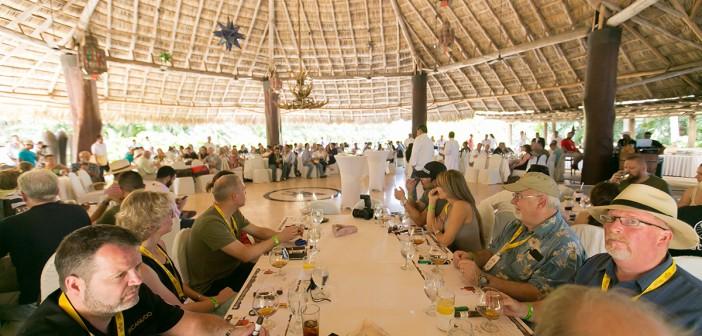 Nicaragua Throws Fifth Cigar Festival