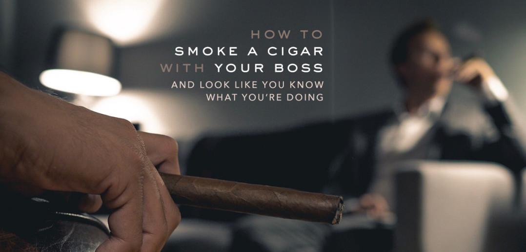 cigar-boss_wide