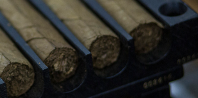 Caribbean Cigar Makers Turn to the European and Chinese Markets