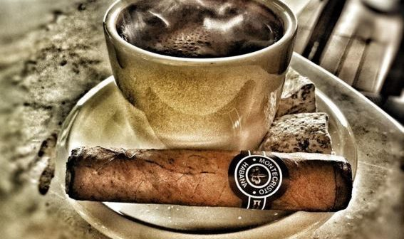 Interesting Cigar Facts