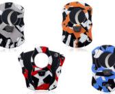 New Colibri Cutter Camo Colours