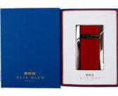 New Product: Elie Bleu Flat Flame Lighter