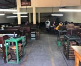 Padilla Opens New Nicaraguan Factory