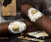 El Septimo Launches World's First Women's Cigar Collection