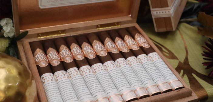 Standout Cigars from the 2019 Trade Show