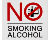 Alcohol, tobacco, e-cigarettes to be restricted on Instagram, Facebook