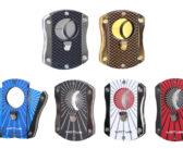 Lotus Deception Cutter Gets Six New Designs