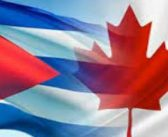 Cuba Tightens Borders As Coronavirus Cases Spread