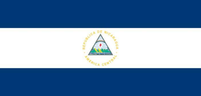 Ten Nicaraguan Cigar Factories Shut Down Due to COVID-19