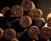 2020 Cigar Retailer Survey: Toros Supplant Robustos As Best-Selling Size