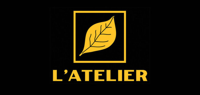 L'atelier Selection Spéciale Getting Three New Sizes This Fall
