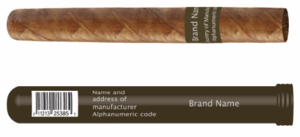 Plain Packaging – What it Means for Cuban Cigars in Canada