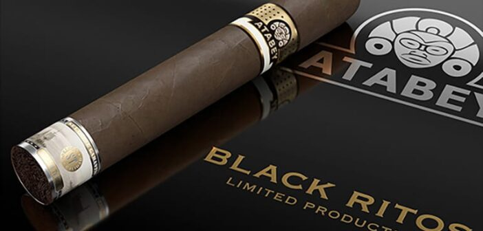 United Cigars Launches First NFT Cigar